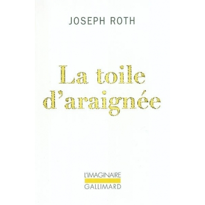 http://www.librairiedutemple.fr/1217-thickbox_default/la-toile-d-araignee.jpg