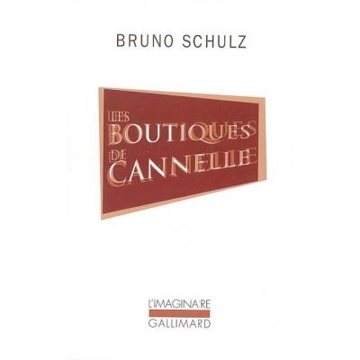 http://www.librairiedutemple.fr/1218-thickbox_default/les-boutiques-de-cannelle.jpg