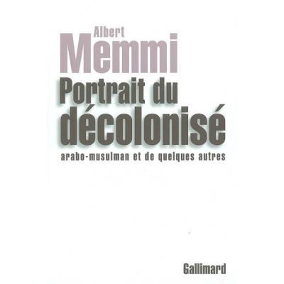 http://www.librairiedutemple.fr/1219-thickbox_default/portrait-du-decolonise-arabo-musulman-et-de-quelques-autres.jpg