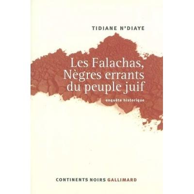 http://www.librairiedutemple.fr/1220-thickbox_default/les-falachas-negres-errants-du-peuple-juif.jpg
