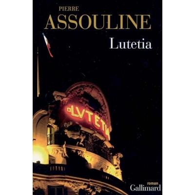 http://www.librairiedutemple.fr/1221-thickbox_default/lutetia.jpg