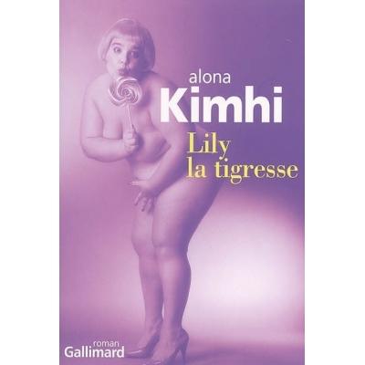 http://www.librairiedutemple.fr/1222-thickbox_default/lily-la-tigresse.jpg
