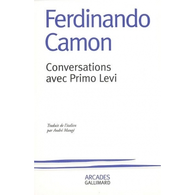 http://www.librairiedutemple.fr/1226-thickbox_default/conversations-avec-primo-levi.jpg