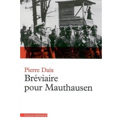 http://www.librairiedutemple.fr/1227-thickbox_default/breviaire-pour-mauthausen.jpg