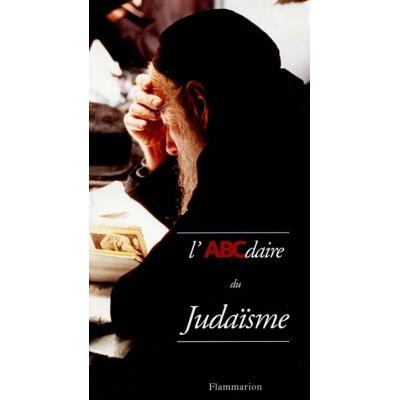 http://www.librairiedutemple.fr/1233-thickbox_default/l-abcdaire-du-judaisme.jpg