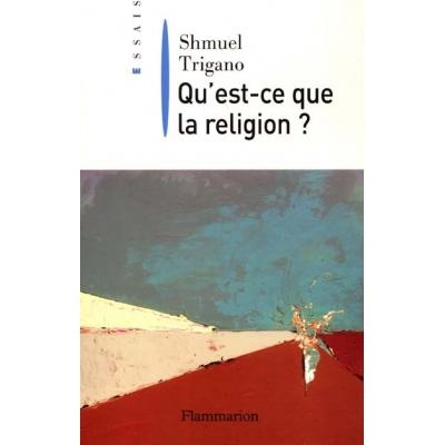 http://www.librairiedutemple.fr/1248-thickbox_default/qu-est-ce-que-la-religion-.jpg