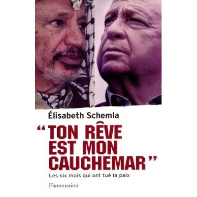 http://www.librairiedutemple.fr/1249-thickbox_default/ton-reve-est-mon-cauchemar.jpg