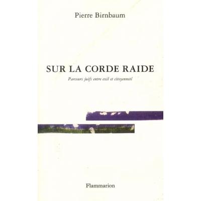 http://www.librairiedutemple.fr/1250-thickbox_default/sur-la-corde-raide.jpg