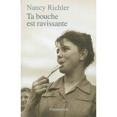 http://www.librairiedutemple.fr/1253-thickbox_default/ta-bouche-est-ravissante.jpg