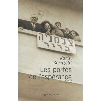 http://www.librairiedutemple.fr/1254-thickbox_default/les-portes-de-l-esperance.jpg