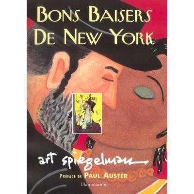 http://www.librairiedutemple.fr/1255-thickbox_default/bons-baisers-de-new-york.jpg