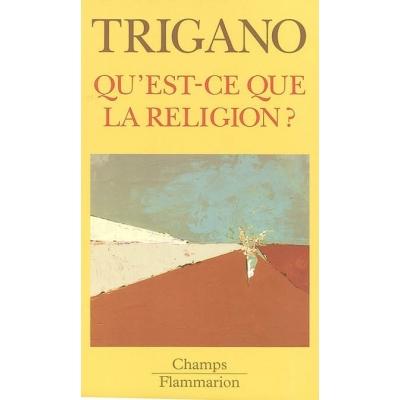 http://www.librairiedutemple.fr/1263-thickbox_default/qu-est-ce-que-la-religion-.jpg