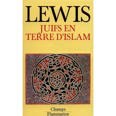 http://www.librairiedutemple.fr/1266-thickbox_default/juifs-en-terre-d-islam.jpg
