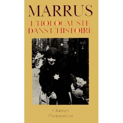 http://www.librairiedutemple.fr/1268-thickbox_default/l-holocauste-dans-l-histoire.jpg