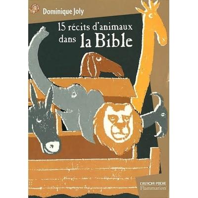 http://www.librairiedutemple.fr/1273-thickbox_default/quinze-recits-d-animaux-dans-la-bible.jpg