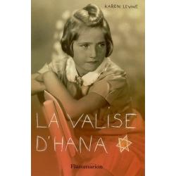 LA VALISE D'HANA