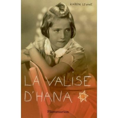 http://www.librairiedutemple.fr/1277-thickbox_default/la-valise-d-hana.jpg