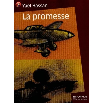 http://www.librairiedutemple.fr/1279-thickbox_default/la-promesse.jpg