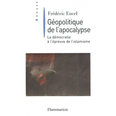 http://www.librairiedutemple.fr/1281-thickbox_default/geopolitique-de-l-apocalypse.jpg