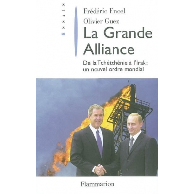 http://www.librairiedutemple.fr/1282-thickbox_default/la-grande-alliance.jpg