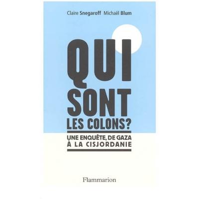 http://www.librairiedutemple.fr/1284-thickbox_default/qui-sont-les-colons-.jpg