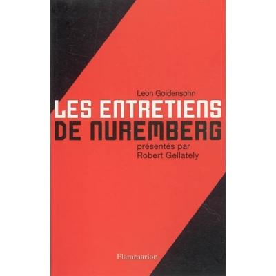 http://www.librairiedutemple.fr/1285-thickbox_default/les-entretiens-de-nuremberg.jpg