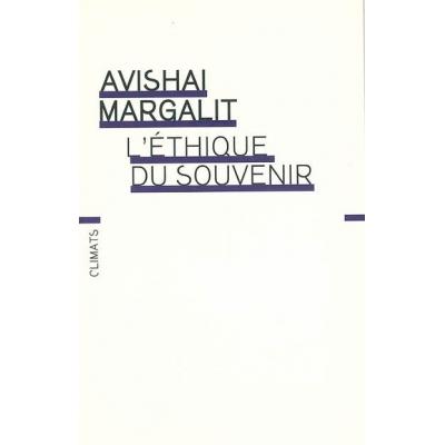 http://www.librairiedutemple.fr/1286-thickbox_default/l--ethique-du-souvenir.jpg