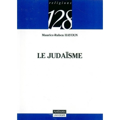 http://www.librairiedutemple.fr/1290-thickbox_default/le-judaisme.jpg