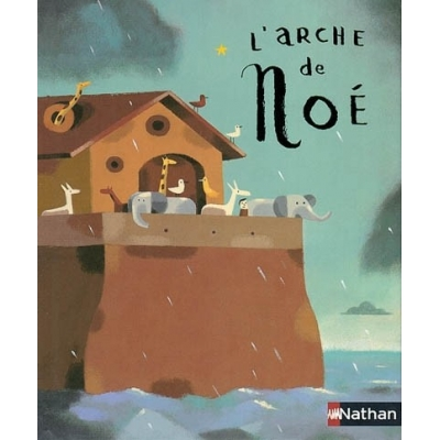 http://www.librairiedutemple.fr/1291-thickbox_default/l-arche-de-noe.jpg