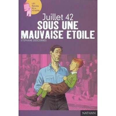http://www.librairiedutemple.fr/1292-thickbox_default/juillet-42---sous-une-mauvaise-etoile.jpg