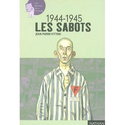 http://www.librairiedutemple.fr/1293-thickbox_default/les-sabots-1944-1945.jpg