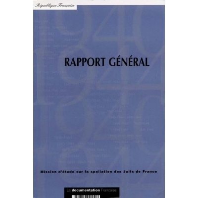 http://www.librairiedutemple.fr/1298-thickbox_default/rapport-general--rapport-de-synthese-de-la-mission-matteoli.jpg