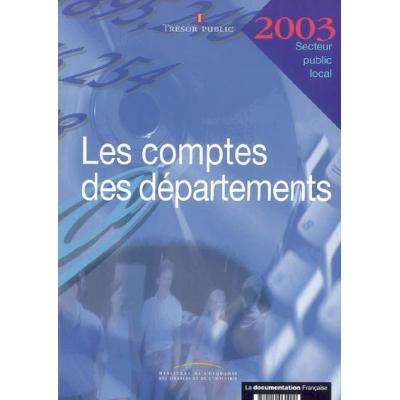 http://www.librairiedutemple.fr/1299-thickbox_default/pma-plan-de-paris-monuments.jpg