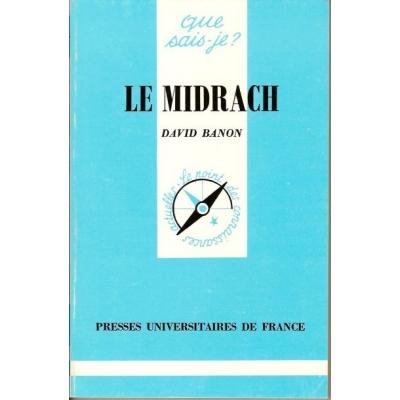 http://www.librairiedutemple.fr/1319-thickbox_default/le-midrach.jpg