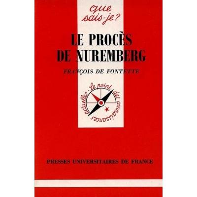 http://www.librairiedutemple.fr/1326-thickbox_default/le-proces-de-nurenberg.jpg