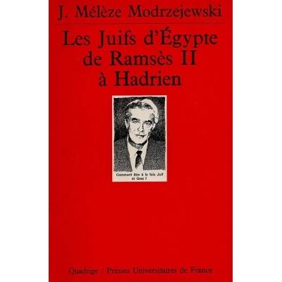 http://www.librairiedutemple.fr/1328-thickbox_default/juifs-d-egypte--de-ramses-ii-a-hadrien.jpg