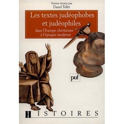 http://www.librairiedutemple.fr/1341-thickbox_default/textes-judeophobes-et-judeophiles.jpg
