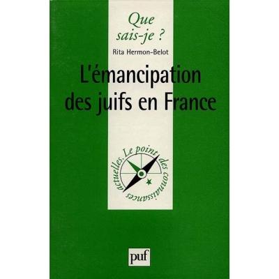 http://www.librairiedutemple.fr/1343-thickbox_default/l-emancipation-des-juifs-en-france.jpg