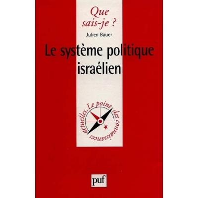 http://www.librairiedutemple.fr/1347-thickbox_default/le-systeme-politique-israelien.jpg