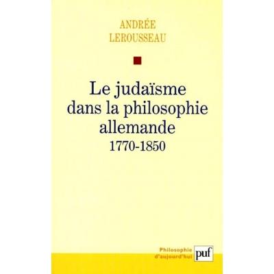 http://www.librairiedutemple.fr/1349-thickbox_default/le-judaisme-dans-la-philosophie-allemande-1770-1850.jpg