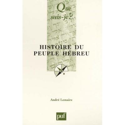 http://www.librairiedutemple.fr/1351-thickbox_default/histoire-du-peuple-hebreu.jpg