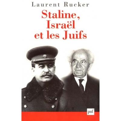 http://www.librairiedutemple.fr/1352-thickbox_default/staline--israel-et-les-juifs.jpg