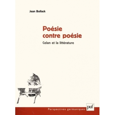 http://www.librairiedutemple.fr/1353-thickbox_default/poesie-contre-poesie.jpg