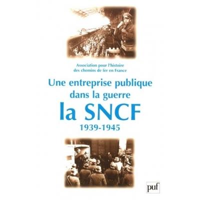 http://www.librairiedutemple.fr/1360-thickbox_default/une-entreprise-publique-dans-la-guerre--la-sncf-1939-1945.jpg