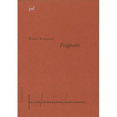 http://www.librairiedutemple.fr/1361-thickbox_default/fragments-philosophique--politiques--critiques--litteraires.jpg