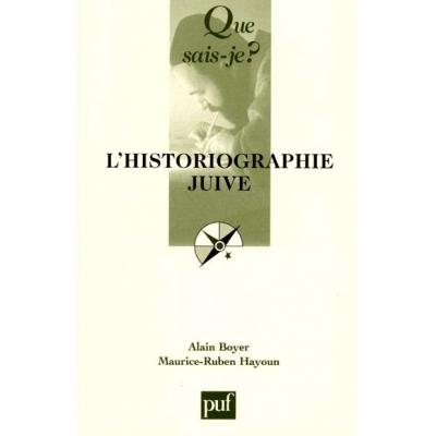 http://www.librairiedutemple.fr/1362-thickbox_default/l-historiographie-juive.jpg