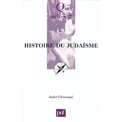 http://www.librairiedutemple.fr/1367-thickbox_default/histoire-du-judaisme.jpg