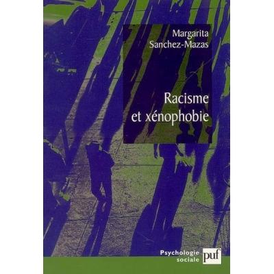 http://www.librairiedutemple.fr/1368-thickbox_default/racisme-et-xenophobie.jpg
