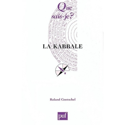 http://www.librairiedutemple.fr/1369-thickbox_default/la-kabbale.jpg