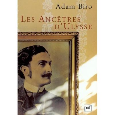 http://www.librairiedutemple.fr/1374-thickbox_default/les-ancetres-d-ulysse.jpg